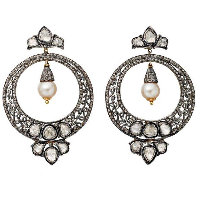 Photo Source: Amrapali Jewels