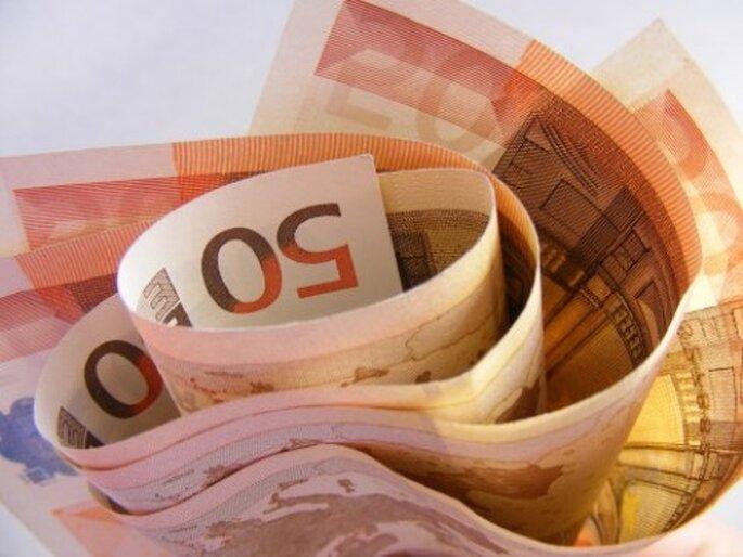 El dinero no lo es todo, pero está presente en nuestras vidas a diario