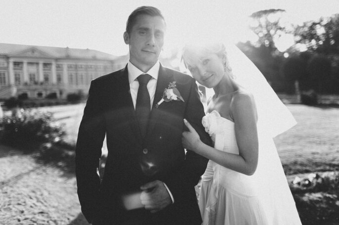 Свадебный Фотограф Мила Тоболенко