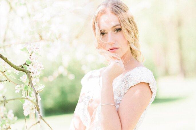 Foto: Jessica Photography