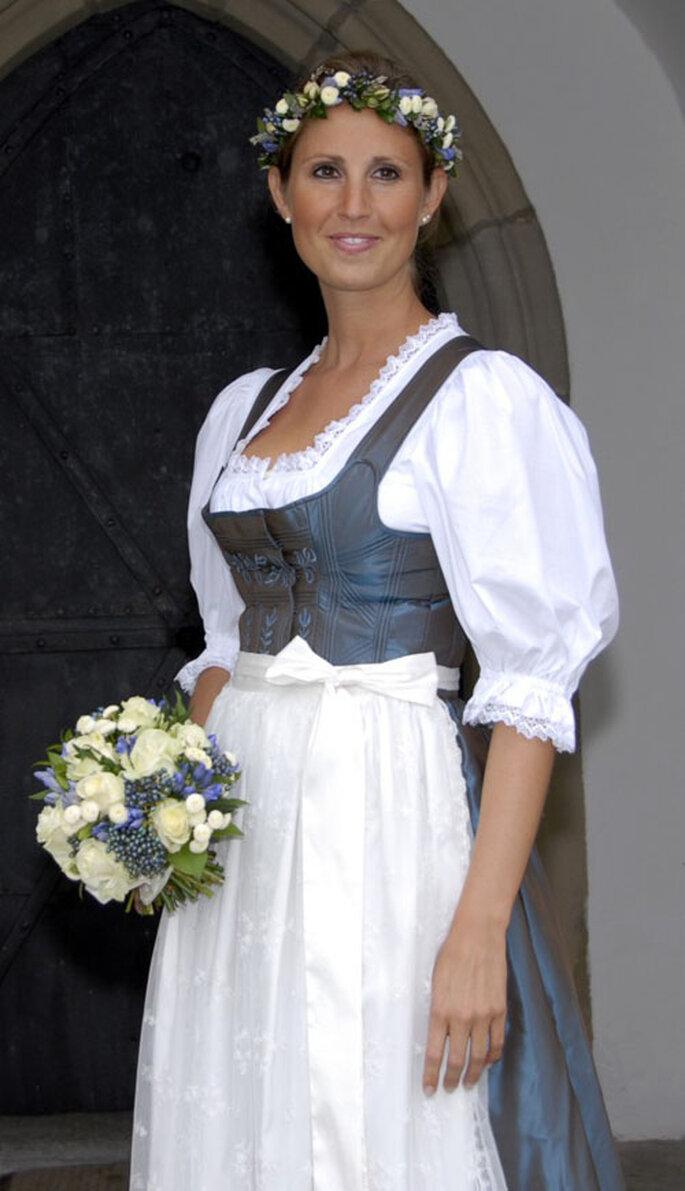 Brautkleider, Hochzeitskleider, Abendkleider: Schnöne ...