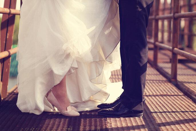 Photo: Via Shutterstock