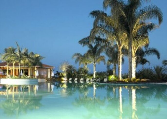 Foto: The Residence
