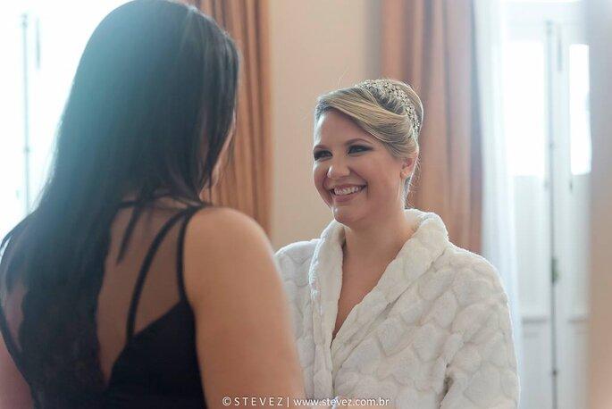 Tatiana Mattos Assessoria & Cerimonial