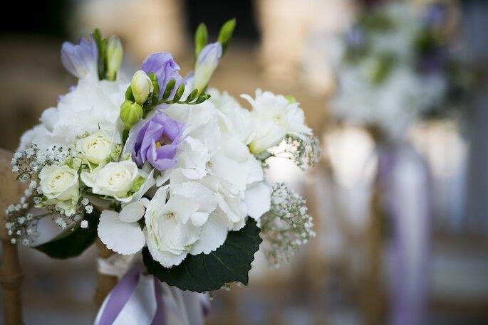 LuxUnique Wedding&Events