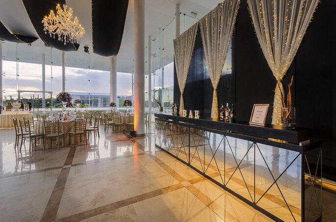 BODAS ELEGANTS & Eventos servicios de banquetería para bodas Arequipa