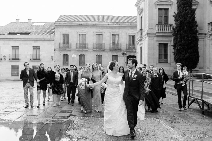 fotos-de-bodas-salamanca-destination-wedding-photographer-68