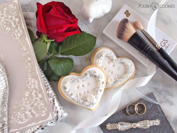 Polish&Cookies