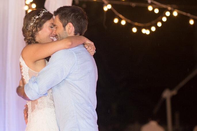 Las 100 cosas que SÍ y que NO nos gustan de un matrimonio