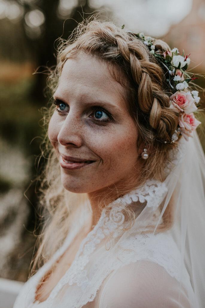 Foto: Lara Härtl von Herzensbild