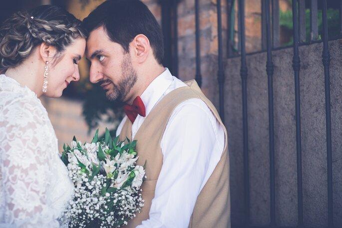 Dois Maridos