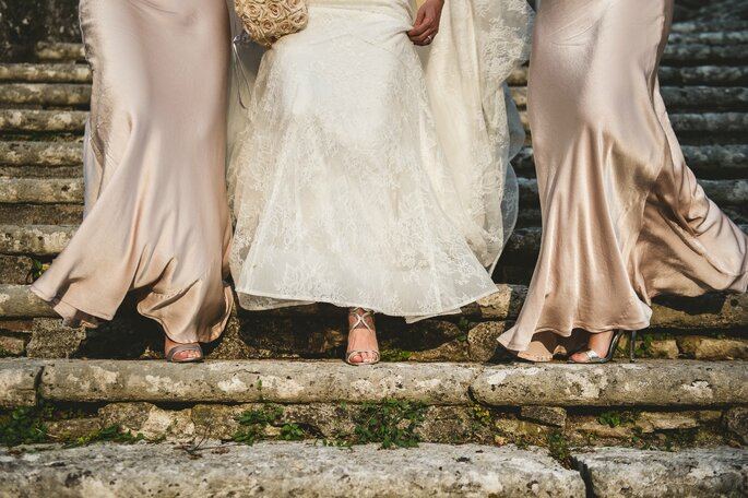 Verona Sposi Wedding Photo & Video