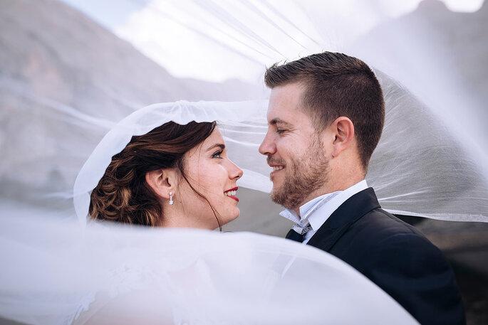 David Arbús - fotógrafo bodas - zaragoza