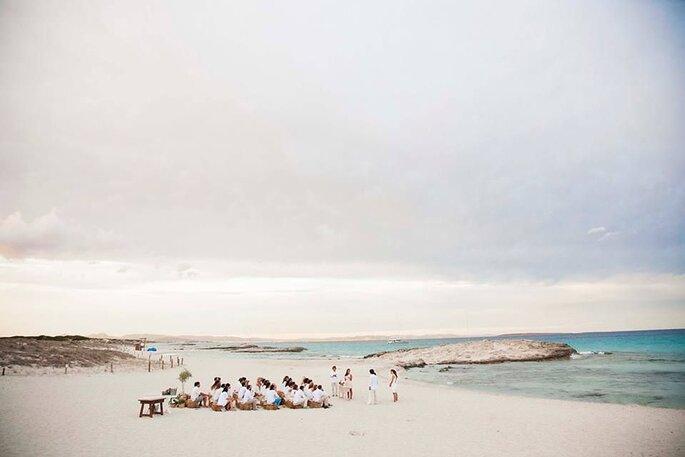 Go Formentera