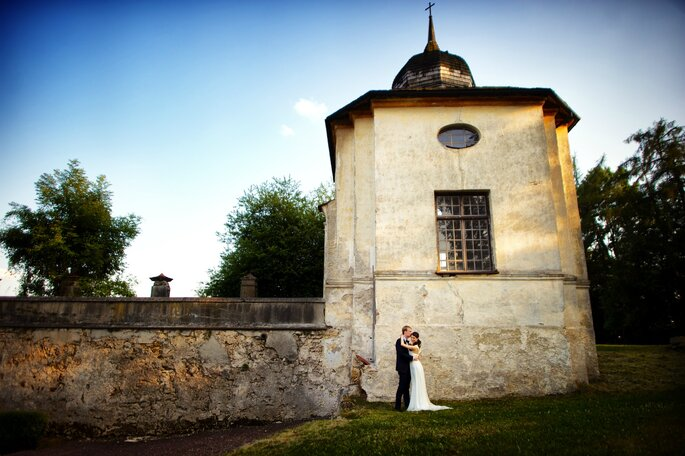Hochzeitskonzept - One of a Kind Weddings and Events of a Lifetime