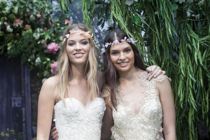Brides 7