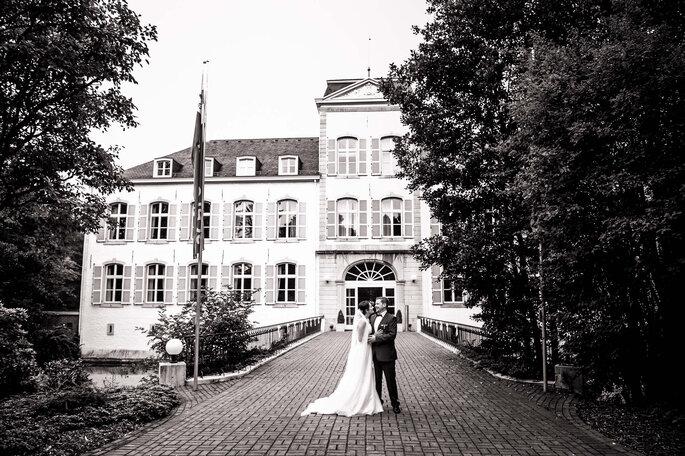 Dirk Goldbach – Der Leibfotograf