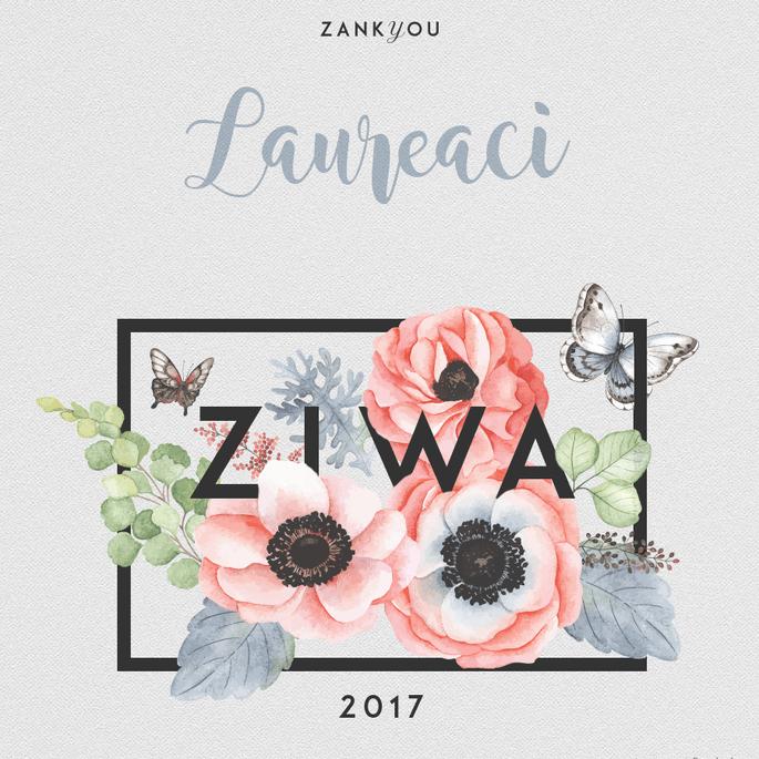 Foto: ZIWA 2017