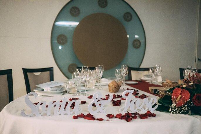 Foto: El Banquet de Premià