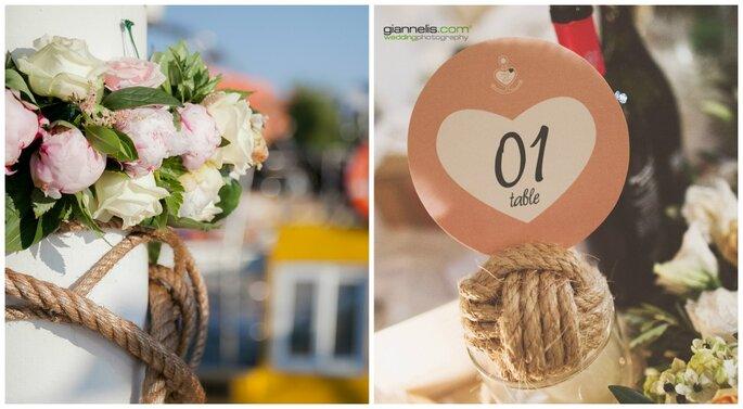 Golden Apple Weddings