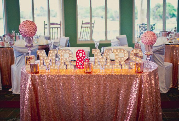 Foto Wedding Recycle