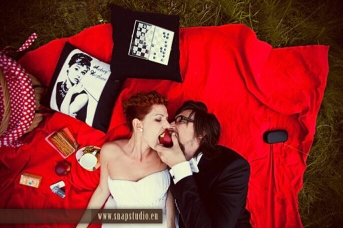 Foto de www.snapstudio.eu/