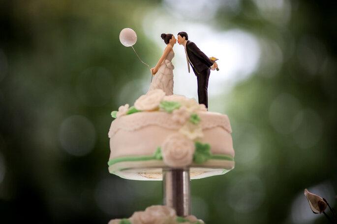 Peter van der Lingen fine art weddings | bruidsfotografie Kasteel Wijenburg-46