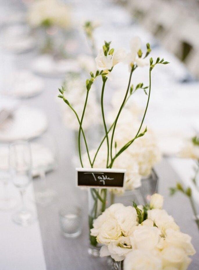 Natürlicher Platzhalter – Foto:  Lane Dittoe fine art wedding photography