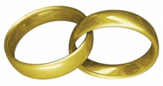 Quel bijou pour votre mariage ?