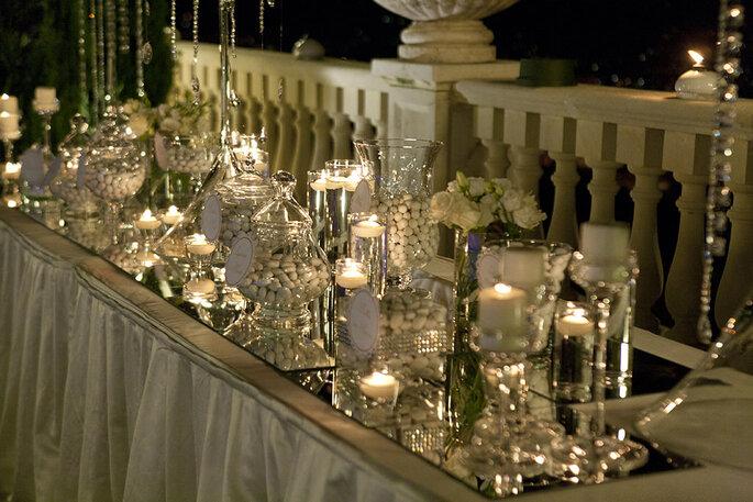 Incantevole Wedding & Event Planner