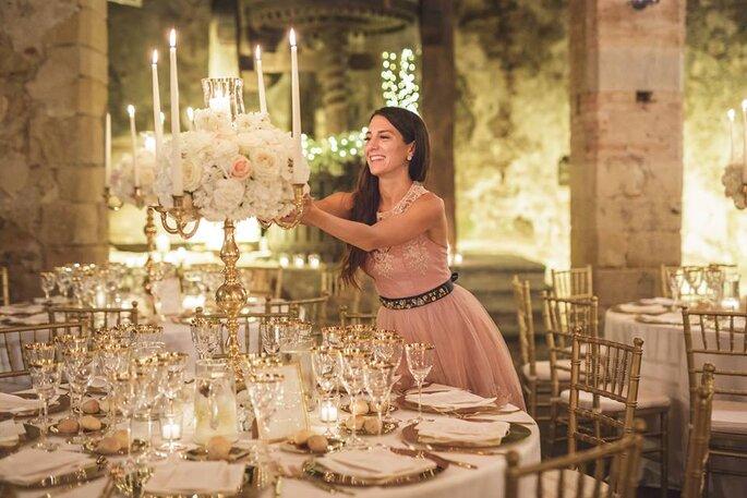 LV Wedding Luxury&Special Events
