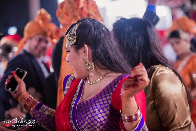 SA_Wedding_SML-0376