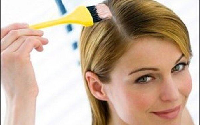 Trattamenti per i capelli prima delle nozze