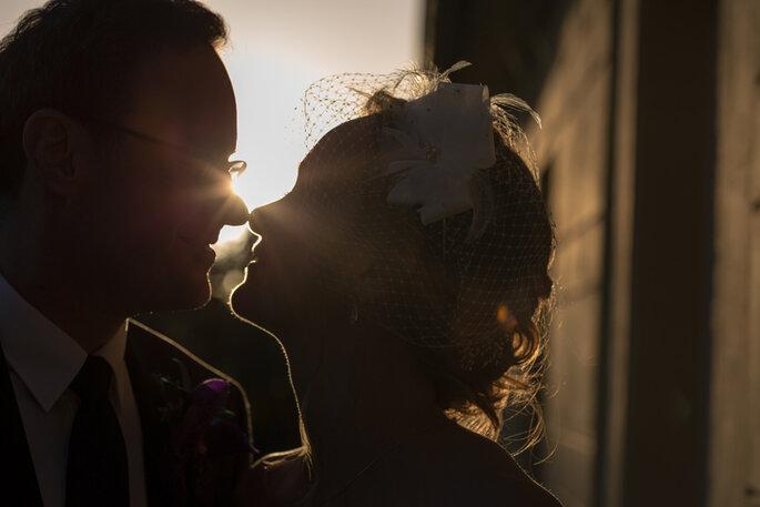 Hochzeitsfotograf Berlin | H2N Wedding