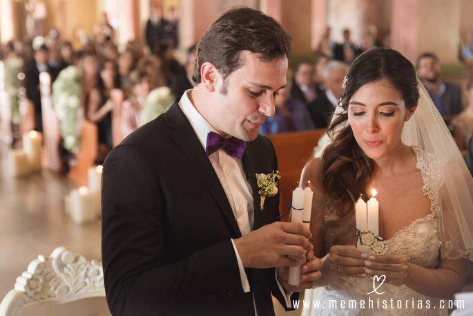 Matrimonio Catolico Misa : Canciones para el matrimonio en la iglesia ¡ temas perfectos en