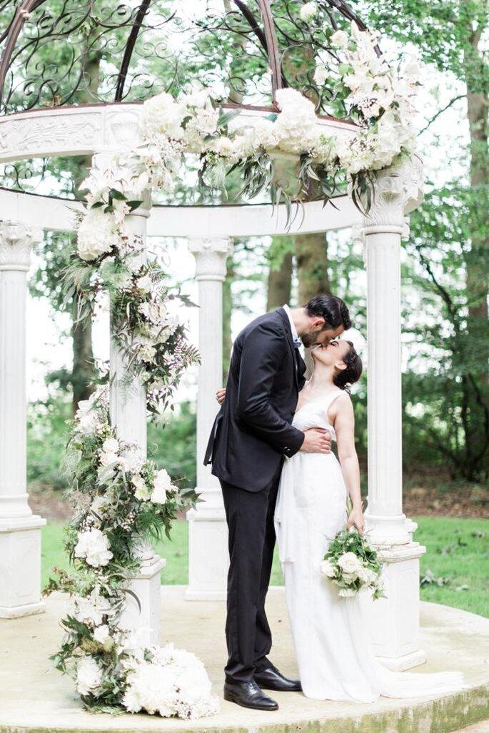 AmelEventParis - Wedding Planner - Val-de-Marne (94)