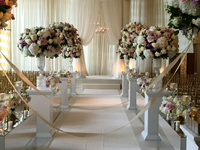 LOLA Event Productions   Artisan Events Photography