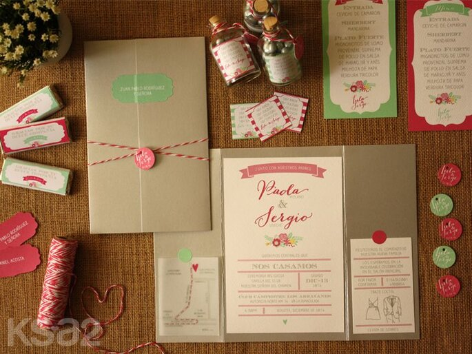KSA2 Matrimonios