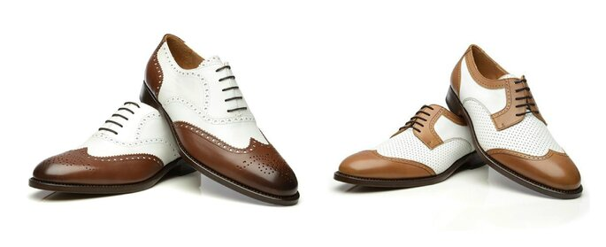 Shoepassion