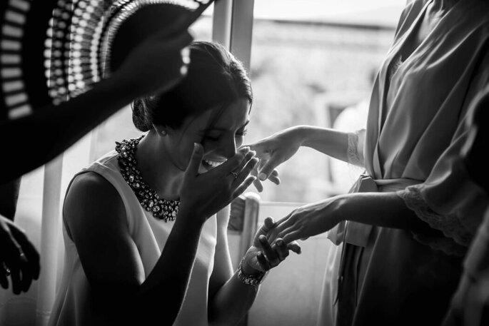 Pedro Marín fotógrafo bodas Córdoba