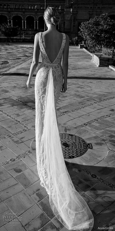 Amanda - Alon Livné