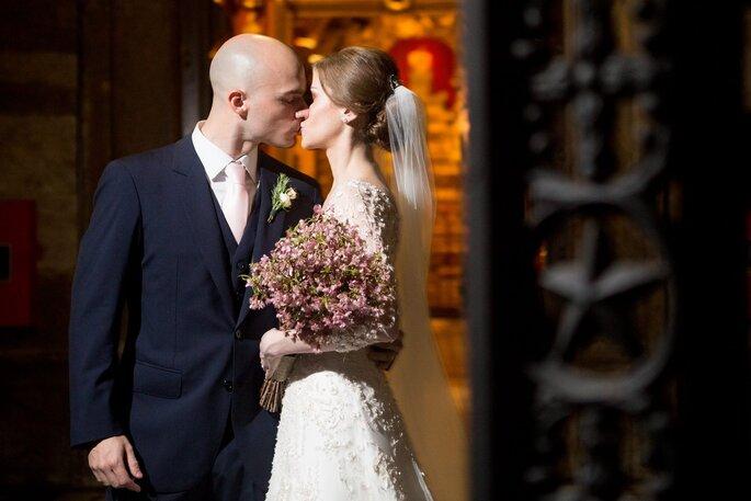 assessoria de noivas