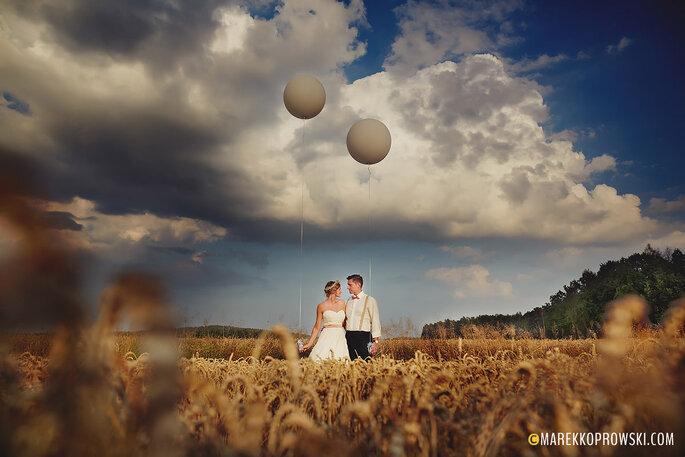 Marek Koprowski Fotografia