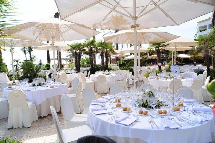 Gran Hotel Guadalin