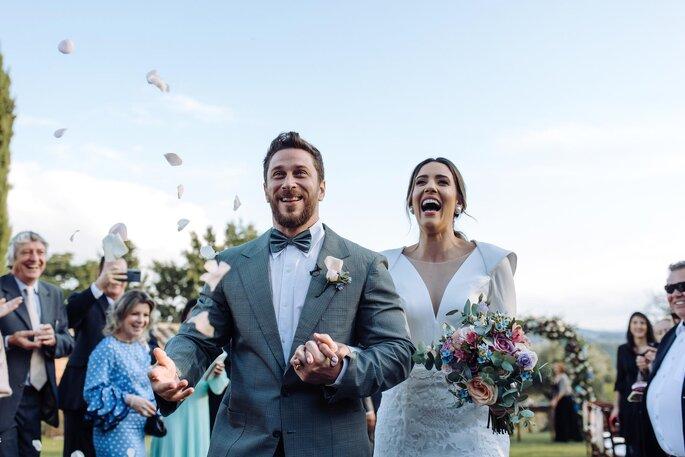 Kellen Lauxen Wedding Designer