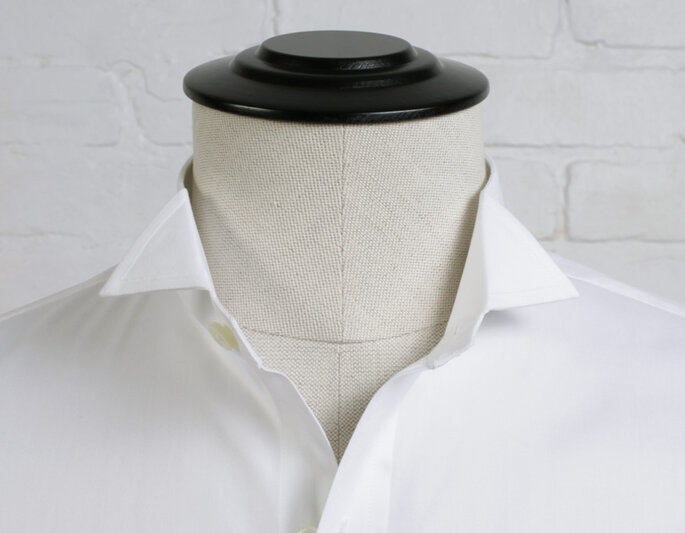 FOTO CREDIT: Proper Cloth