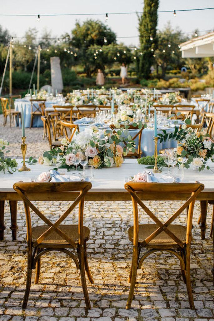 The Wedding Wonderland Wedding Planner Lisboa