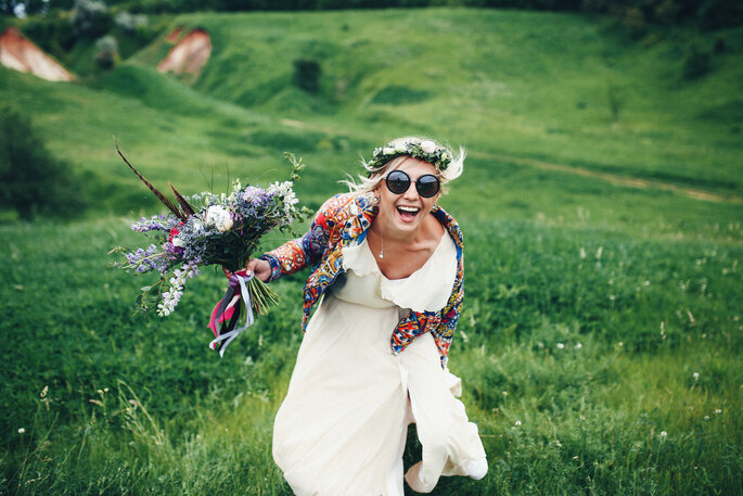 Photo: Shutterstock - jujikrivne
