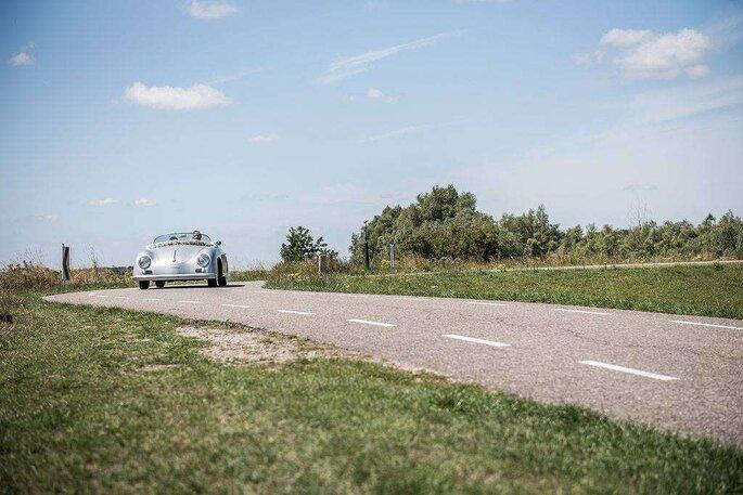 Foto: Klassiekershuren.nl