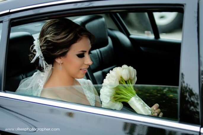 www.ulisesphotographer.com